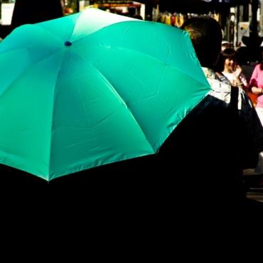 7 Dicas Infalíveis de Marketing Digital Para Agências de Turismo